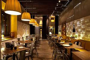 Crazy Factory Design It Chic Restaurant Chairs To Enliven Your Dining Experience