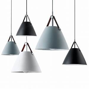 Ceiling Hanging Light Fixtures Step By Step Instructions