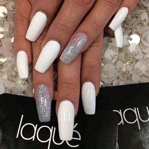 Cute Long Nail Designs