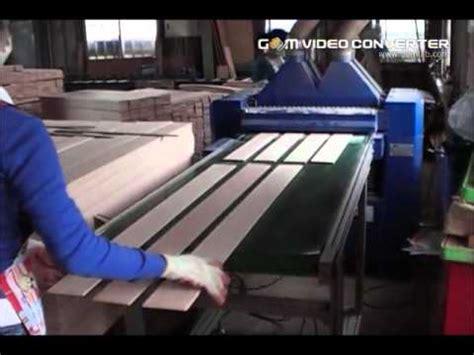 thin cutting planer wood planer machine p