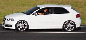 Audi A3 5 Portes : saga audi a3 a3 8l de 1996 2003 restylage 2000 l 39 a3 rvoluti ~ Gottalentnigeria.com Avis de Voitures