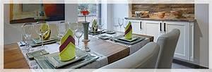 Keramik Tischplatten Nach Mass : keramik eva koj k chen nach mass ~ Articles-book.com Haus und Dekorationen