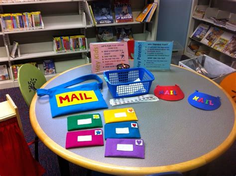 library imagination station let s play quot post 144 | ee51e25d8326d4a322512006115515ef