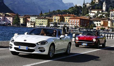 age si鑒e auto passione per l 39 auto ieri oggi e domani le vostre opinioni