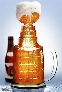 Stanley, Cup, Beer, Mug