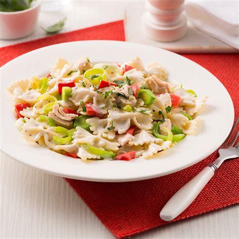 p 226 tes cr 233 meuses au thon recettes cuisine et nutrition pratico pratique