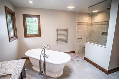 bathroom remodel buffalo ny bathroom remodeling contractor