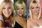 Anna Faris Plastic Surgery Before and After Pictures 2018