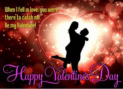 Valentine Need Re Messages Happy 123greetings Valentines