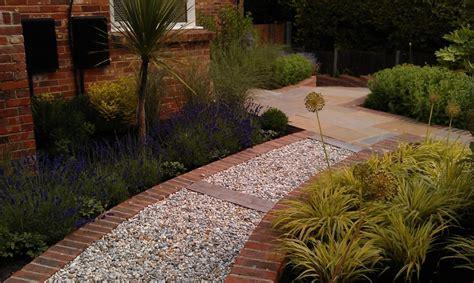 front garden ideas  debbie carroll