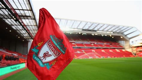 Liverpool become first Premier League club to join ...