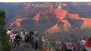 Best Ways To Visit Grand Canyon In 4 Hours Or Less