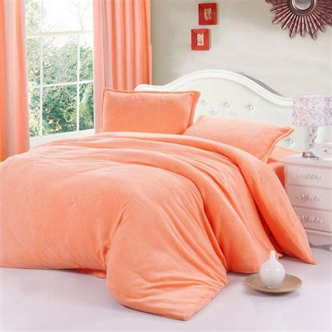 aliexpress com buy bedding set quilt cover hometextile