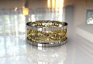 wedding rings for girls With meaning of wedding rings christianity