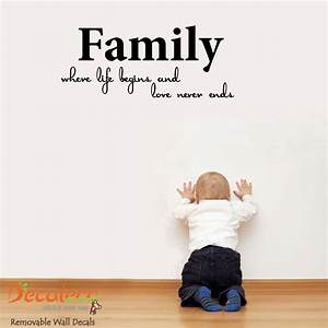 FAMILY LIFE QUOTES image quotes at relatably.com