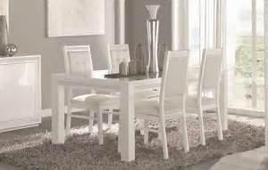 Stühle Esszimmer Weiß : wei e st hle esszimmer m belideen ~ Sanjose-hotels-ca.com Haus und Dekorationen