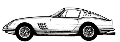 9 #ferrari cars silhouettes ferrari, ferrari f1, ferrari enzo. The best free Ferrari silhouette images. Download from 32 ...