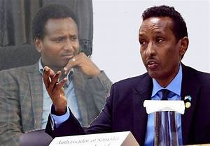 Government sending mixed signals on IGAD free movement ...