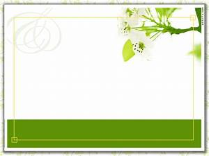 Free ideas invitation card templates green color layout for Blank wedding invitation templates green
