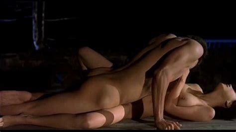 Kim Ji Eun Sex Nude In Sex Of Magic 마법의 성 김지은 섹스 누드