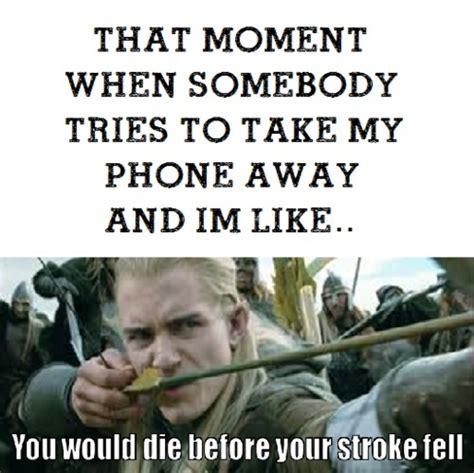 Legolas Memes - image gallery legolas meme