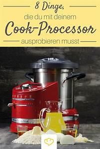 Ideen Zum Kochen : pin auf food ~ Watch28wear.com Haus und Dekorationen