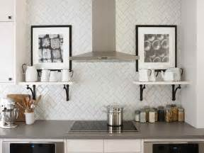 modern kitchen backsplash tile kitchen modern kitchen backsplash with design subway tiles kitchen backsplash with subway