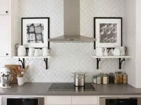modern tile backsplash ideas for kitchen kitchen modern kitchen backsplash with design subway tiles kitchen backsplash with subway