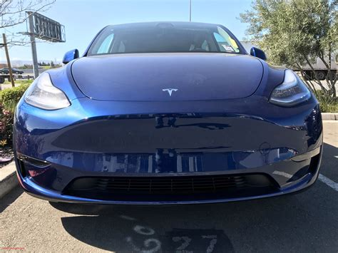 View How To Valet Tesla 3 PNG