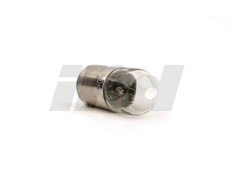 volvo rear runningpark lamp bulb p