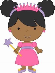Free Princess Clipart Pictures - Clipartix
