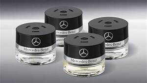 Mercedes Accessories Shop : enhance your ride with mercedes benz c class accessories ~ Kayakingforconservation.com Haus und Dekorationen