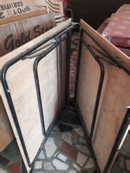 folding bed  gurgaon   haryana