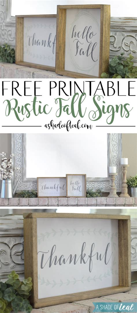 Free Printable Rustic Fall Signs  A Shade Of Teal. Promotional Products Apparel. How Much Does A Aviation Mechanic Make. Mobile Insurance Quotes Georgetown Prep School. Nursing Programs In Maryland. Professional Liability Insurance Federal Employees. How To Advertise A Product Orlando Lawn Care. It Companies In Portland Oregon. Top Job Posting Websites Air Care San Antonio