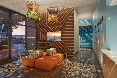 hale mahana apartments honolulu  apartment finder