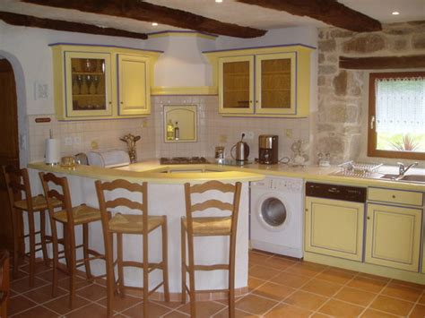 Holiday Rentals By Owners In Brittany, France Vacation Rental