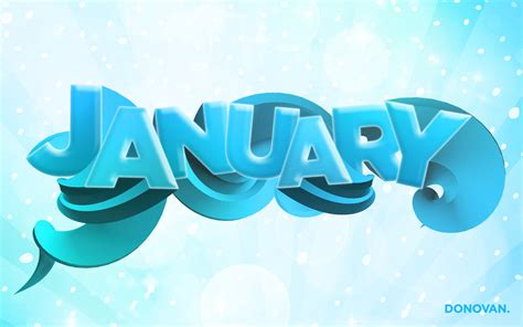 January Background January Wallpapers Hd Hd Wallpapers Backgrounds Photos
