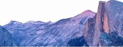 Mountain Range Tops Transparent Pluspng