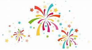 Confetti Decoration PNG Clipart Image Confetti, birthday