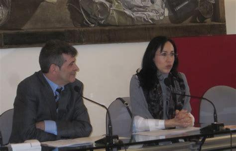 Ufficio Turismo Spagnolo by La Spagna A Bologna Seconda Edizione Dal 17 Al 21 Aprile