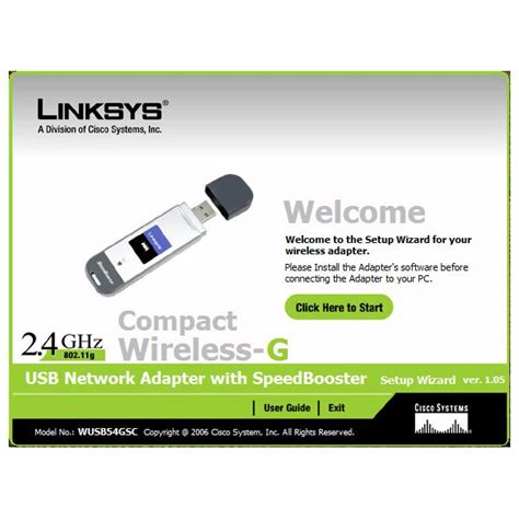 Linksys Wireless G Usb Adapter Drivers For Windows 7. Universities And Colleges In Indiana. Tree Removal Services Nj Solar Thermal Energy. Battalion Hardware Manufacturing. Website Marketing Techniques. Business Strategy Consultant. Cardiovascular Technologist Salary. Brand Management Company Find Mortgage Broker. Web Accessibility Testing Tools