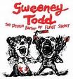 Sweeney Todd: The Demon Barber of Fleet Street - Wikipedia