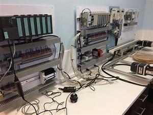 My Little Factory : my little factory fabricate automationprimer ~ Melissatoandfro.com Idées de Décoration