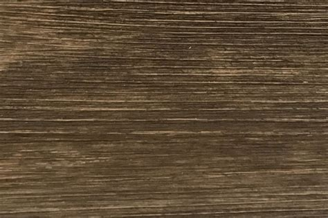 weathered barn wood paneling stain colors northern log