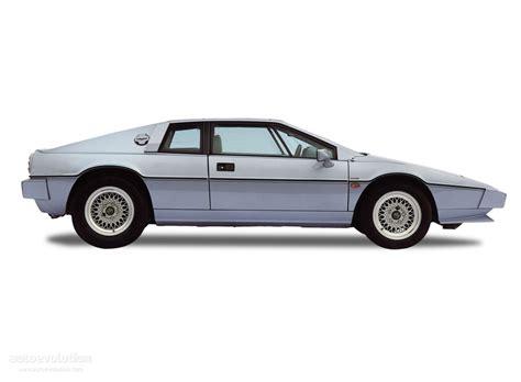 chilton car manuals free download 1988 lotus esprit electronic toll collection lotus esprit specs 1976 1977 1978 1979 1980 1981