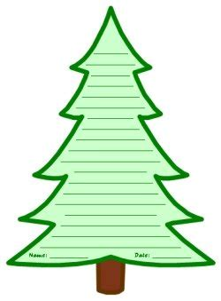 winter printable worksheets christmas and december