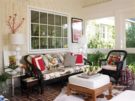 Front Porch Best Front Porch Furniture Ideas to Adopt