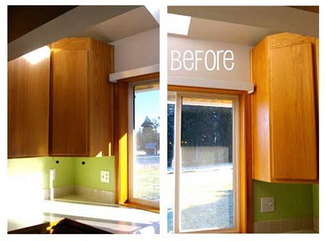 non wood kitchen cabinets non wood kitchen cabinets 3554