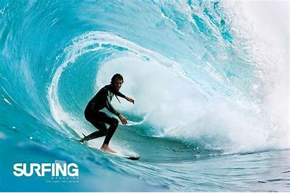 Surfing Wallpapers Surf Surfer Silver Corey Wilson