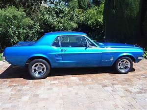 67 mustang window tint - Ford Mustang Forum